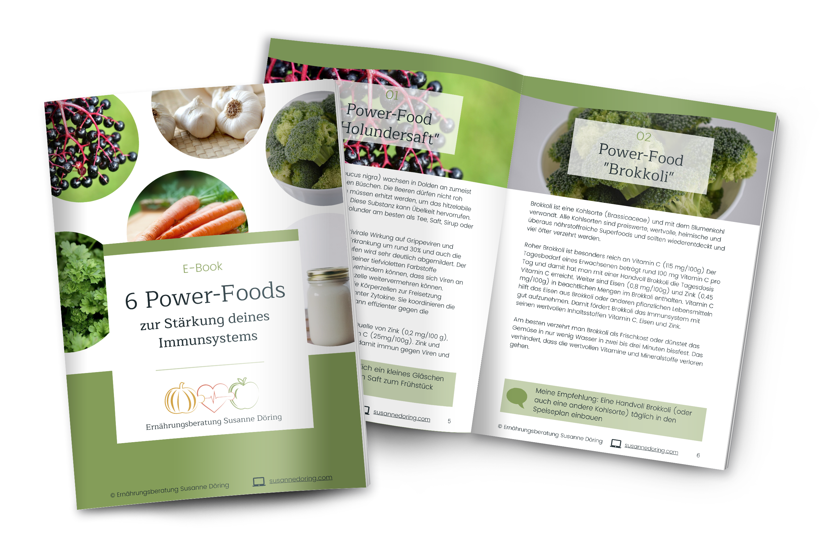 ebook-6-power-foods-immunsystem