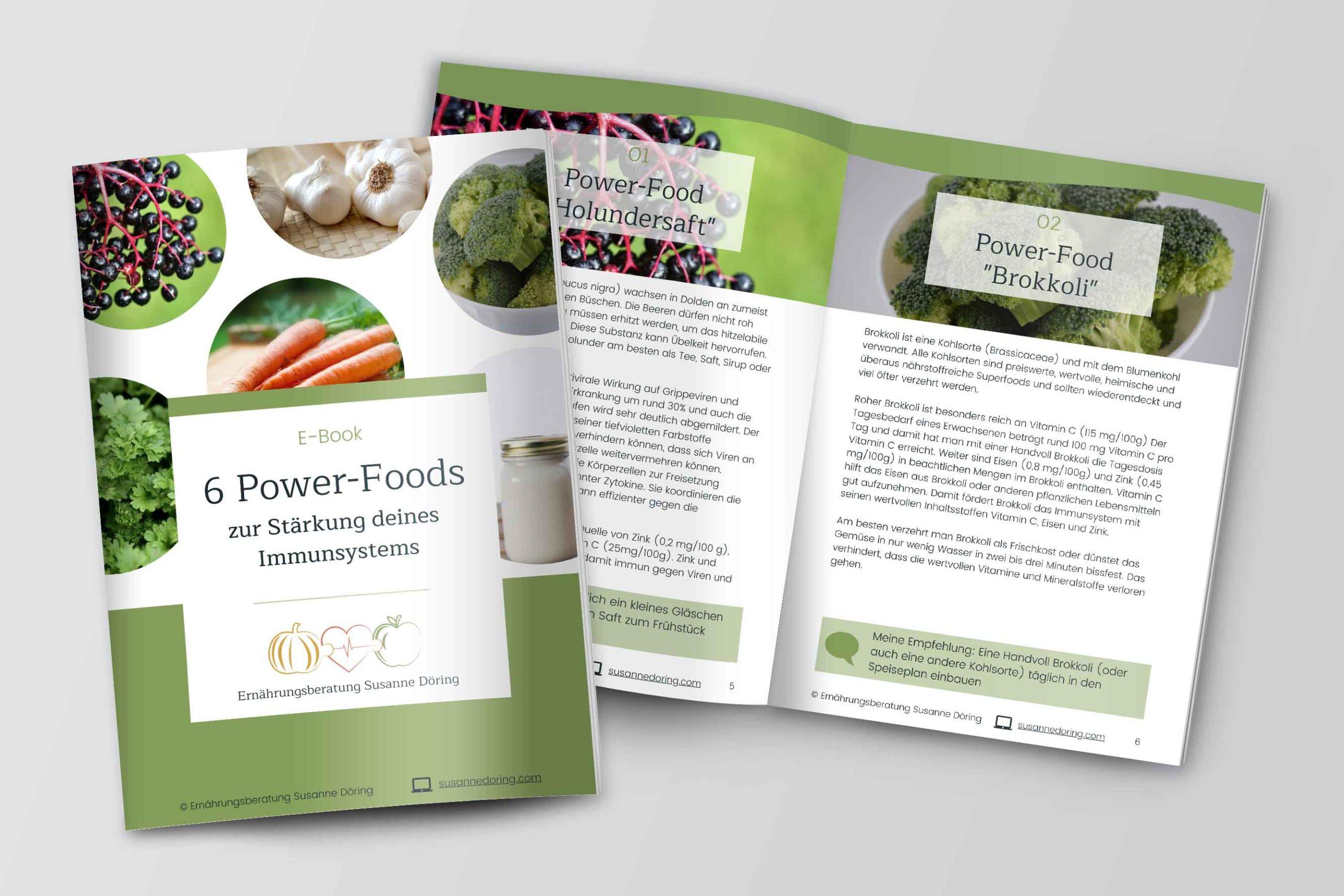 Ebook-6-Powerfoods-fuer-dein-Immunsystem-Susanne-Doring