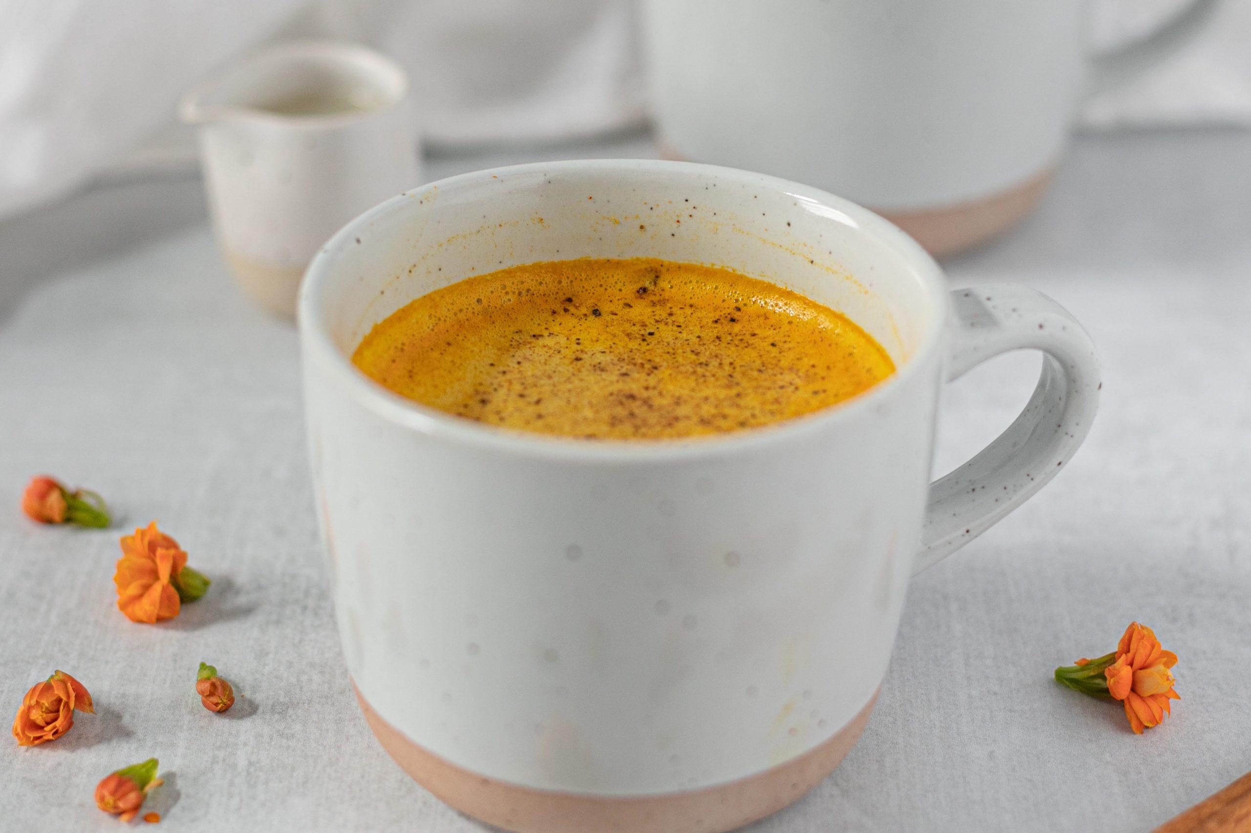 susanne-dörin-ernährungsberatung-golden-milk